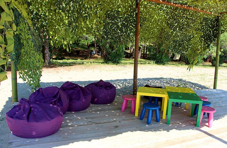 Курорт Мюссера (Абхазия): цены, отдых, пансионат, госдача